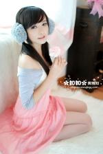 4ce00603 3f7786b1 20100702-huangyazhi-04