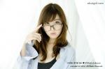 Jung-Se-On-Teaser-01