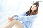 Jung-Se-On-Teaser-05