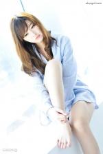Jung-Se-On-Teaser-06