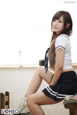 Ryu-Ji-Hye-korea-girls-photos-Uoneo-Com-02