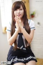 Ryu-Ji-Hye-korea-girls-photos-Uoneo-Com-05