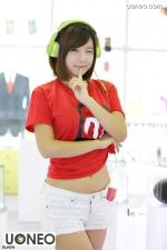 Ryu-Ji-Hye-korea-girls-photos-Uoneo-Com-06