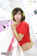 Ryu-Ji-Hye-korea-girls-photos-Uoneo-Com-08