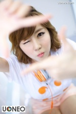 Ryu-Ji-Hye-korea-girls-photos-Uoneo-Com-09