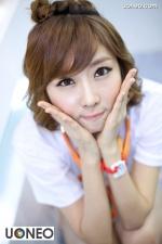 Ryu-Ji-Hye-korea-girls-photos-Uoneo-Com-10