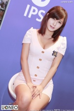 Ryu-Ji-Hye-korea-girls-photos-Uoneo-Com-14