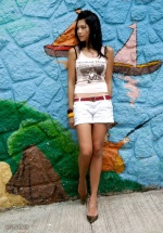 Girl xinh98