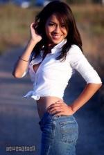 Girl xinh 2209