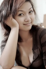 Hot-girl-62