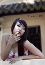 P37-sexy-girl02