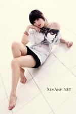 P37-sexy-girl03