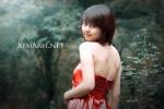 P37-sexy-girl09