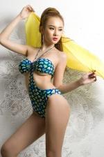 Phuong-trinh-quoc-phong-zing-10